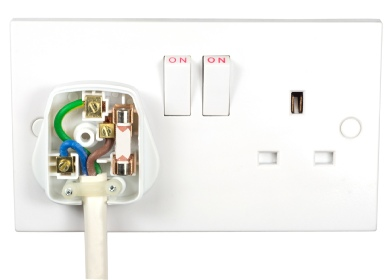 Plug Top and Socket